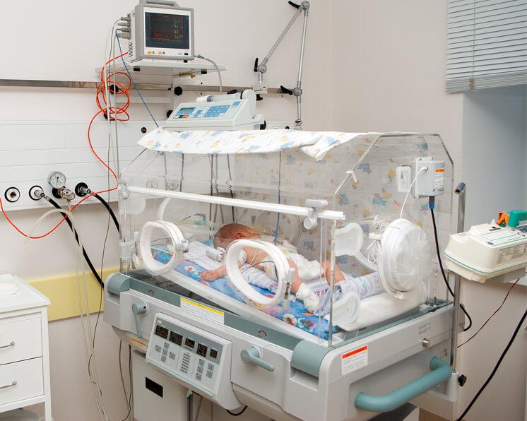 0a5ad73d1 La incubadora vincular
