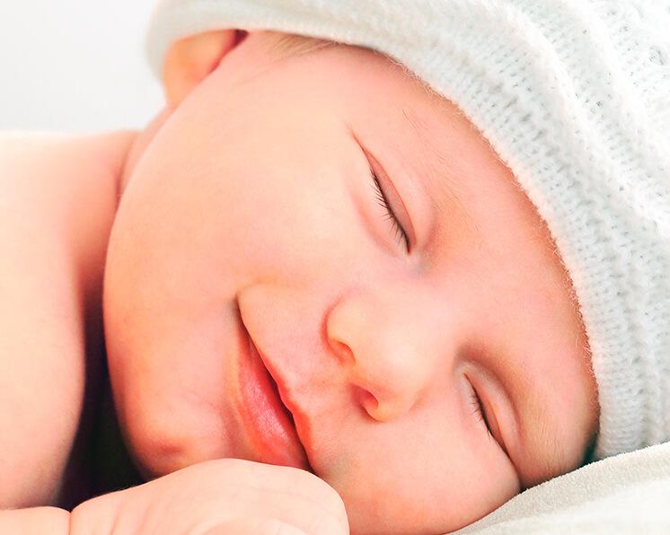 b28f5ade8 Aprender a Dormir