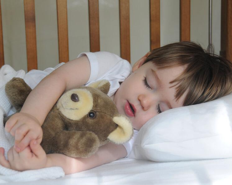 La importancia de dormir bien - Para dormir bien ...