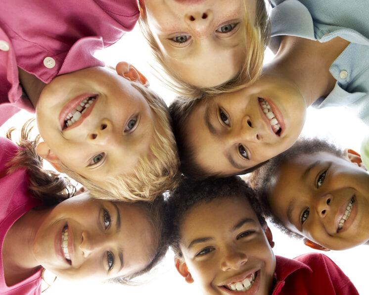 Consejos para desarrollar la autoestima y la seguridad en niños