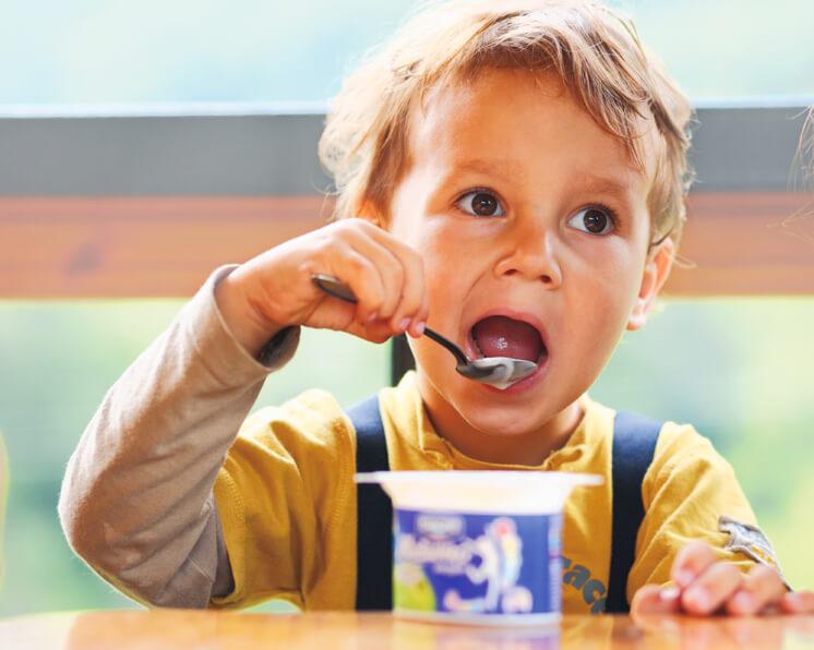 Comer por ansiedad ¿por qué ocurre? y cómo controlarlo