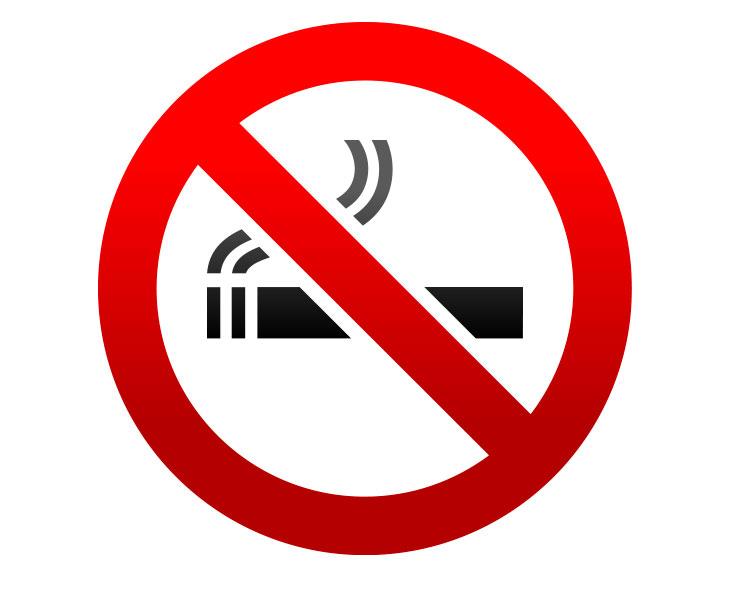 Como dejar fumar durante la enfermedad